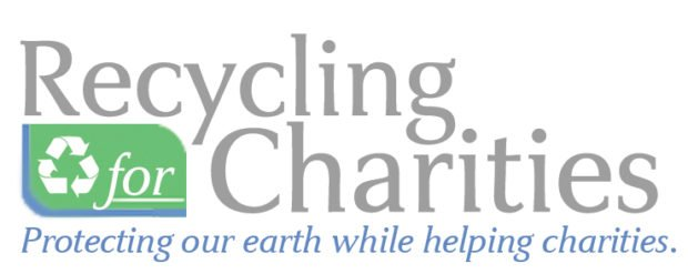 recyclingforcharities_photo